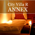 City Villa R ANNEX